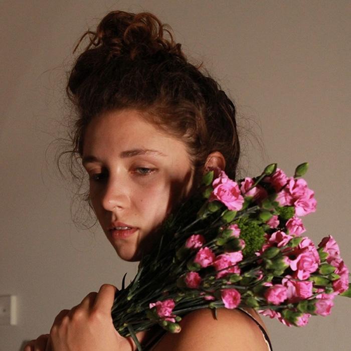 Sarah Gottfried