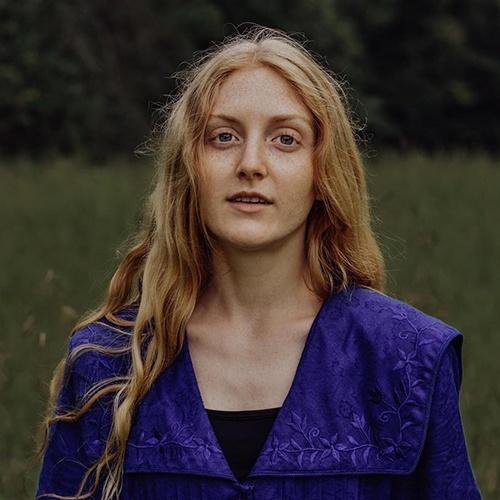Megan Castro