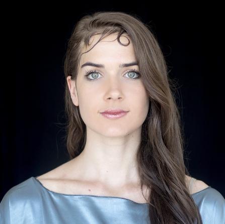 Allison Metts