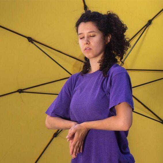 Yanina Orellana- Soma Connection
